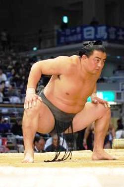 日中友好協会(日本中国友好協会):日中友好新聞 2010年1月5日号
