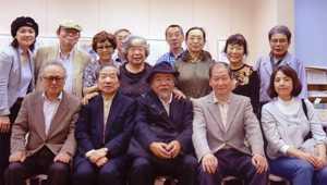 HOME                   > 日中友好新聞 > 2012年9月5日号
